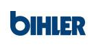 Otto Bihler Maschinenfabrik GmbH & Co. KG